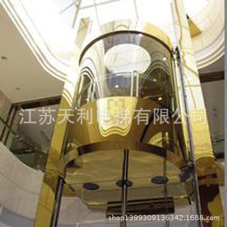 【上海别墅电梯】上海大海别墅别墅_优质上海间样板电梯价格花岛恒图片