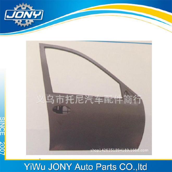 厂家低价促销丰田卡罗拉8a/5afe进口原料分电器 oem:19020-15180